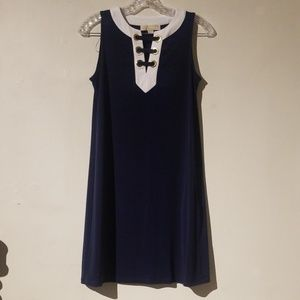 Dress by Michael Michael Kors Size XS NWOT